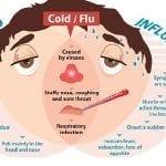 Longest flu season