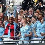 FA Final