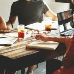 Benefits of Outsourcing for Startups