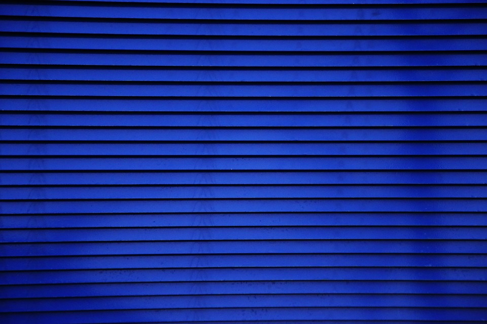 How to make Blinds and Shutters safer for Children?
