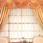 What You Should Know About Abu Dhabi Curtains
