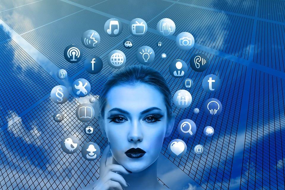 Five Trust Building Factors for Business Websites