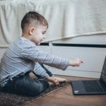 How can technology help education