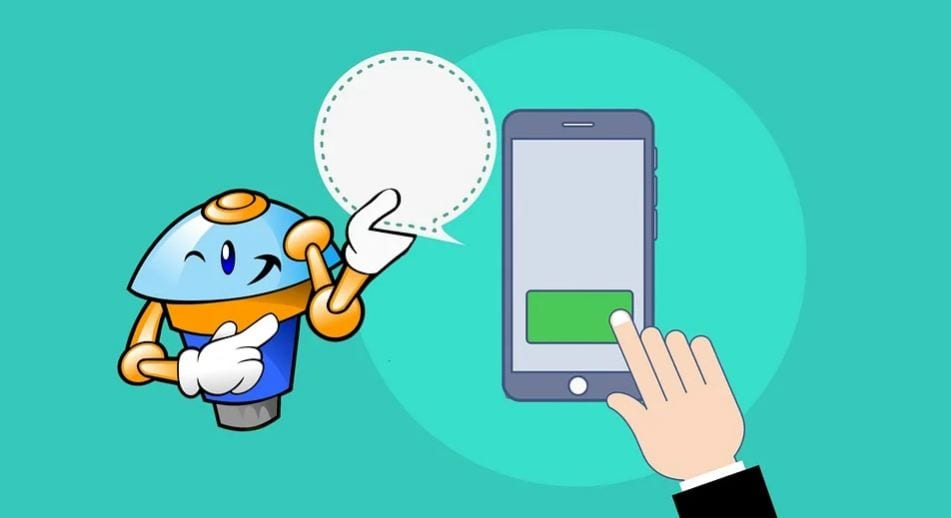 How to Improve Customer Experience with the Help of AI Chatbots