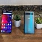 Phone-SE-2020-vs-TCL-10-Pro-1024x576