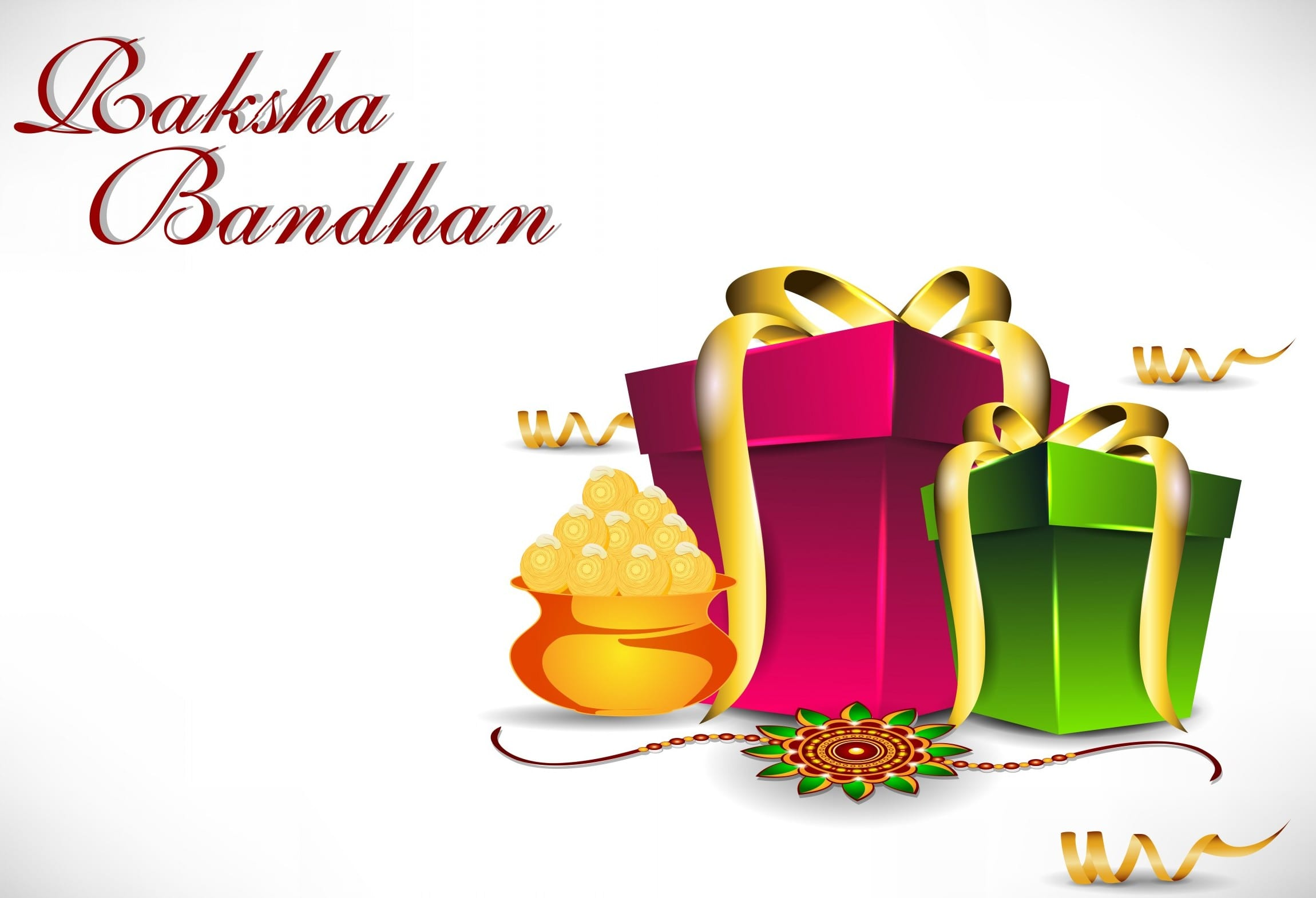 Gifting Guide: Convey Blessings And Warm Wishes With Adorable Rakhi Gifts