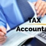 The Benefits of Hiring Accountants in London For Tax Problems