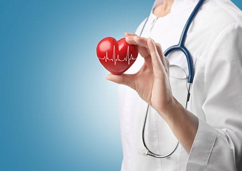 What is cardiology and When Do You Require A Visit to the Cardiologist