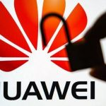 What to do with a Huawei smartphone without Google services