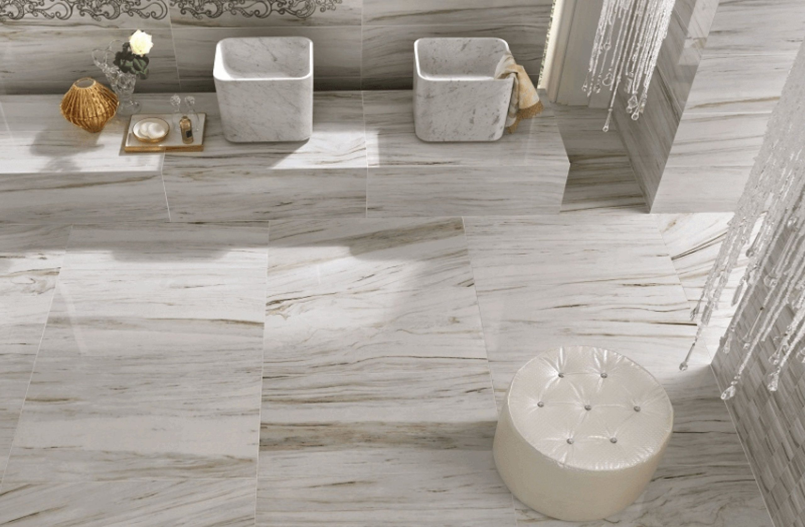 How to Differentiate Good Tiles from Bad Tiles