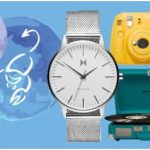 Birthday Gifts as per Zodiac Elements