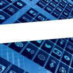 How to Improve Your Social Media Marketing ROI