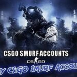 Pros And Cons Of Using Csgo Smurf Account