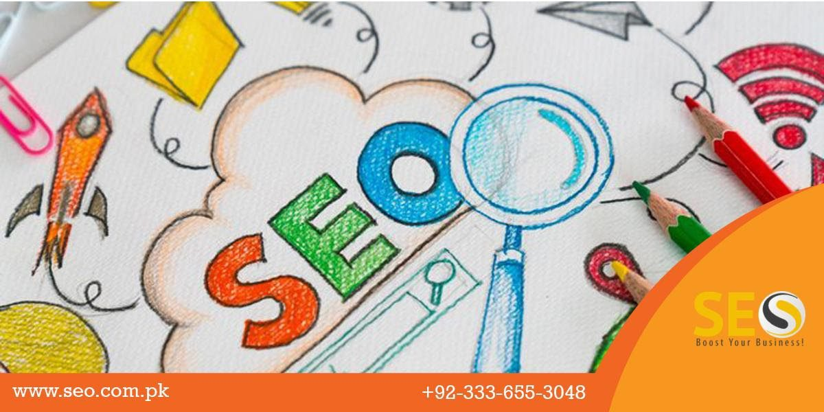 Why Ongoing SEO is important for your Small Business in 2020