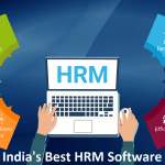 What Edge Does HRMS Software Give You Over Other Businesses?
