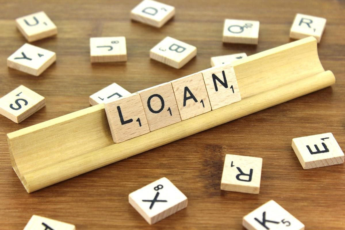 gold loan calculator