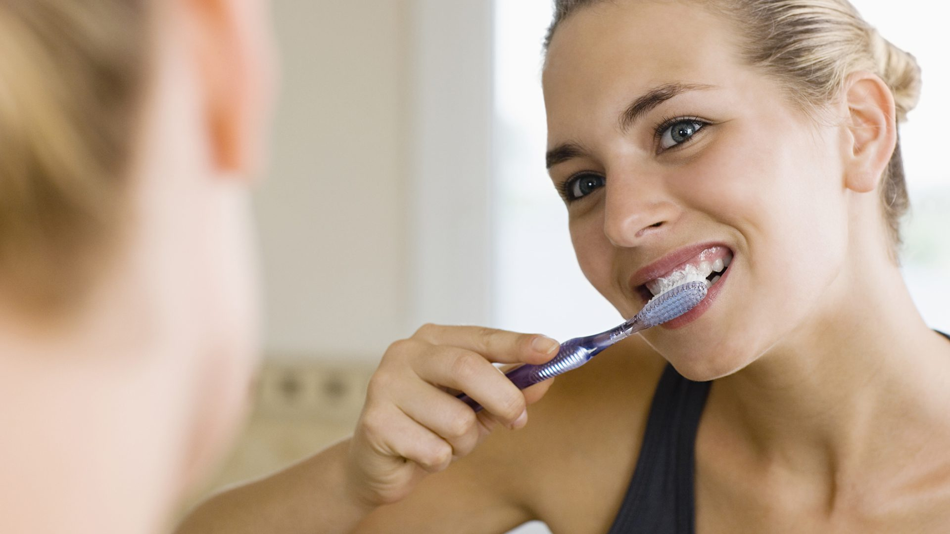 Ten ways to Manage Toothache at Night