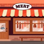 butcher shop business