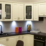 This is the Importance of Kitchen Cabinets