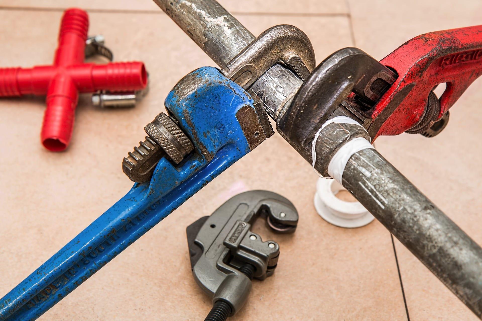 7 Home Maintenance Tips