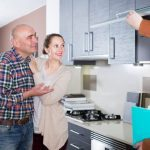Fabuwood Cabinets is the Finest Choice for Your Kitchen