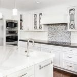 How I Learned the best Quartz countertop And Became successful