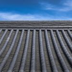 Why Would You Want To Re-Roof With Tile in Fort Lauderdale, FL