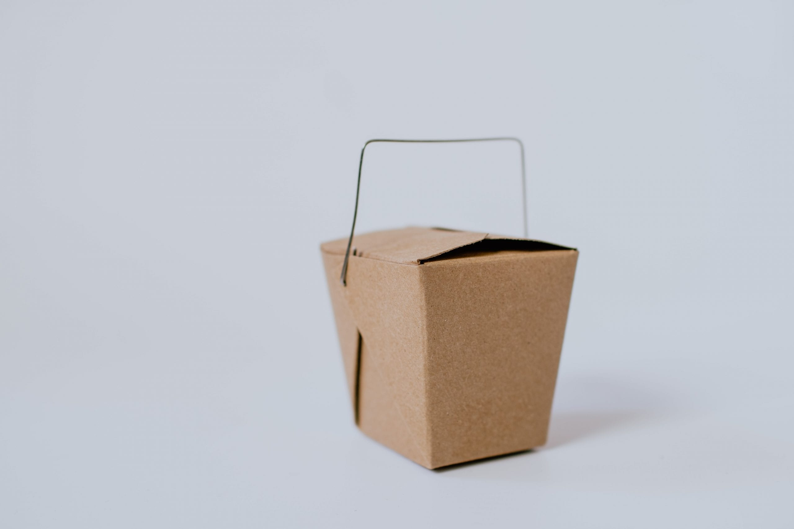 Choosing the Perfect Custom Retail Packaging for Your Business