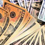 loan in dollars