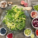 15 Most healthy foods