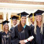 5 Tips for Applying for Scholarship like Nancy Etz