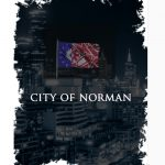 Everything About City of Norman