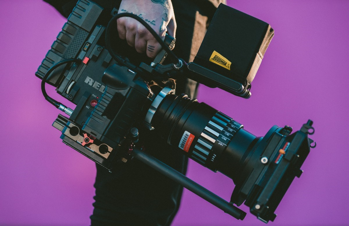 How Much Does Marketing Video Production Cost?