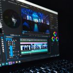 How to Create Presentation Video Content in 2020?