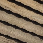 How to keep your timber decking looking brand new