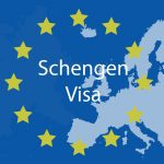 Schengen Visa is a lucky coupon to enter all of the Schengen member states