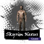Skyrim Nexus The Game of This Century