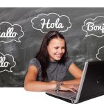 How the Internet helps you learn English for free