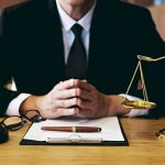 How to Identify Best Criminal Lawyers