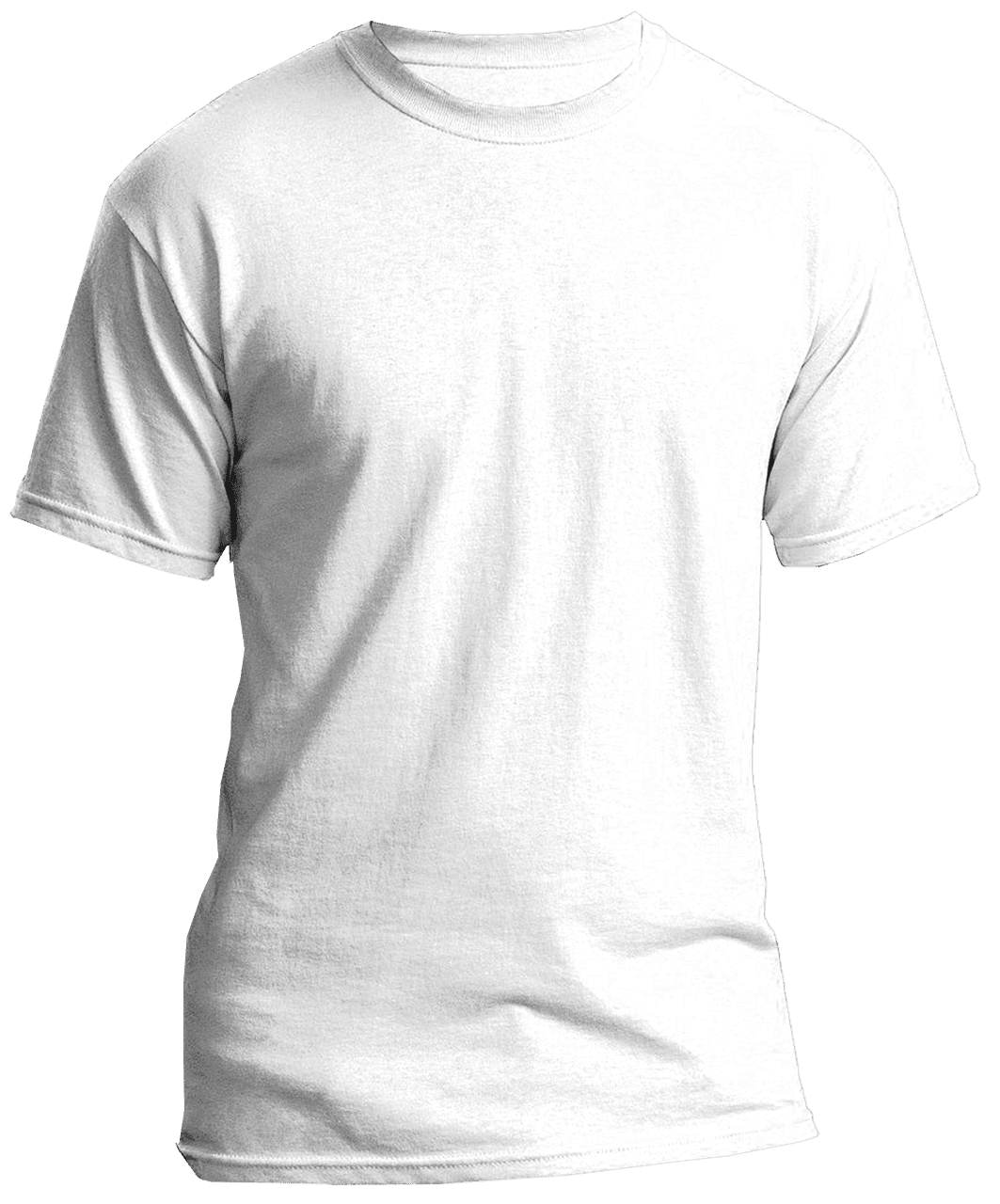 Shirts for Couples that are great for Honeymoons