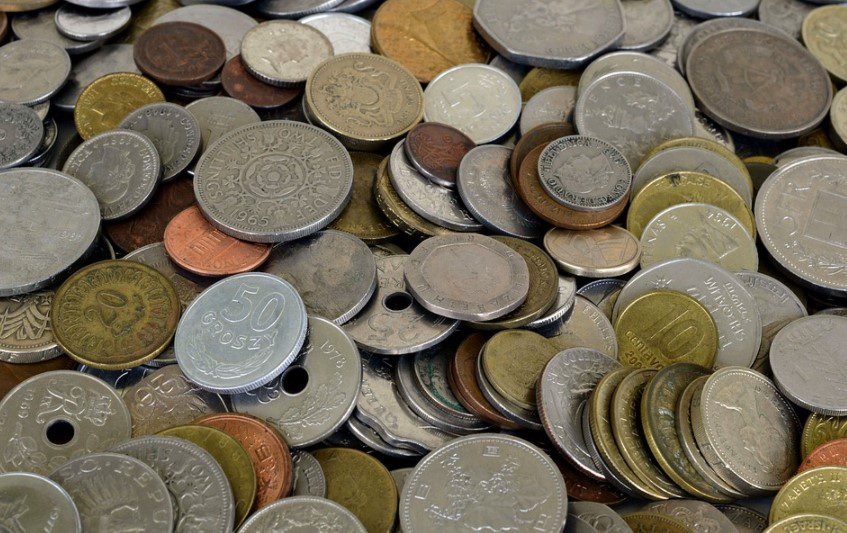 Being a coin collector you need the following things to have with you to keep your coins safe and clean. This way, the worth of coins will also increase.