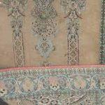 silk rugs